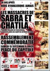 CESNA - Capitole 15 sept (2012 09 08) FR