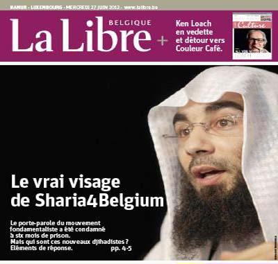 Les sites de rencontre belge gratuit