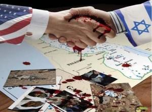 LM - SIRYE mobilisation & sionisme (2013 03 13) FR