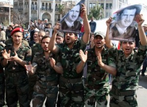 LM - SYRIA qousseir stratégique (2013 05 27) IT