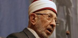 LM - SYRIE attentat mosquée (2013 03 21) FR 2