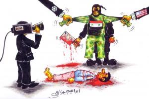 LM - Syrie presstitudes 2 (2012 07 20) ENG  2