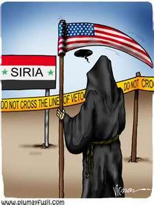 LM Temps Syrie Kossovo scenario (2012 O7 23) ENG