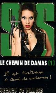 LM  - Tlass chez SAS (2012 07 29) FR
