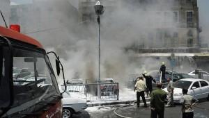 LM - djihadistes de l'OTAN et terrorisme (2012 07 25) FR