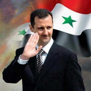 PCN-SPO Assad parle (2013 04 06) FR