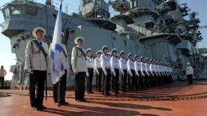PCN-SPO avertissement russe (2012 07 29) FR