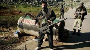 PCN-SPO - massacre chrétiens in syria (2012 11 05) FR