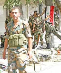 PCN-SPO syrian army day (2012 08 01) ENGL  1