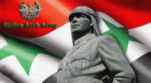 PCN-SPO syrian army day (2012 08 01) ENGL  2