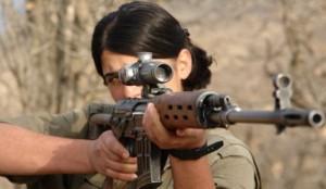 SYRIA COMMITTEES - FSA dirty war in Kurdistan (2013 06 27) ENGL 3