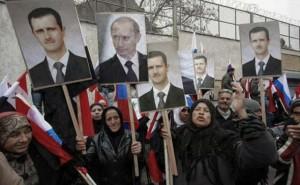 LM - GEOPOL Pourquoi Poutine soutient Assad (2013 07 07) ENGL
