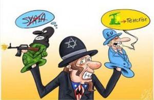 LM - Ue, hezbollah et syrie (2013 07 24) FR