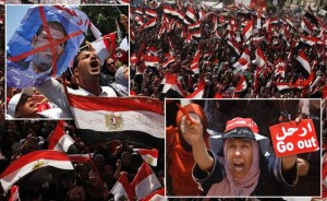 PIH - LM Assad et la chute de Morsi (2013 07 05) IT