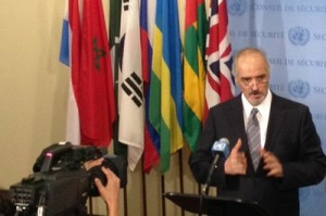PCN-SPO - Jaffari accuse l'asl (2013 08 29) FR