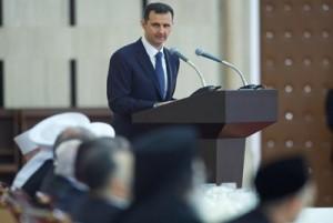 PCN-SPO assad iftar discours (2013 08 05) FR