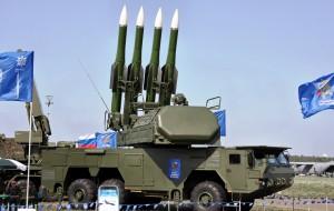 PIH - FB frapper la Syrie (28 08 2013)  3
