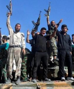 LM.NET - EN BREF Assad et la schizophrenie (2013 09 13) FR