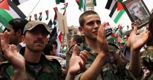 LM.NET - EN BREF conditions de victoire en Syrie (2013 11 28) ENGL