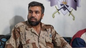 SYRIA - FB western djihadist (2014 04 05) ENGL
