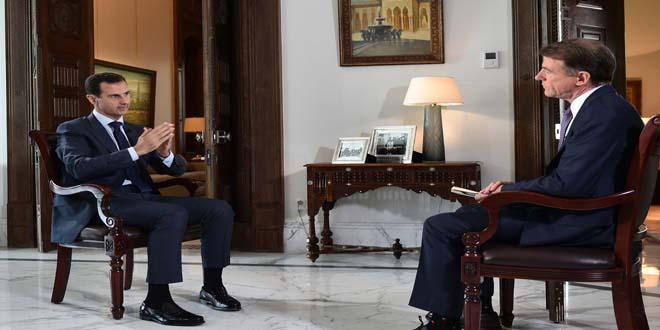 President-al-Assad5