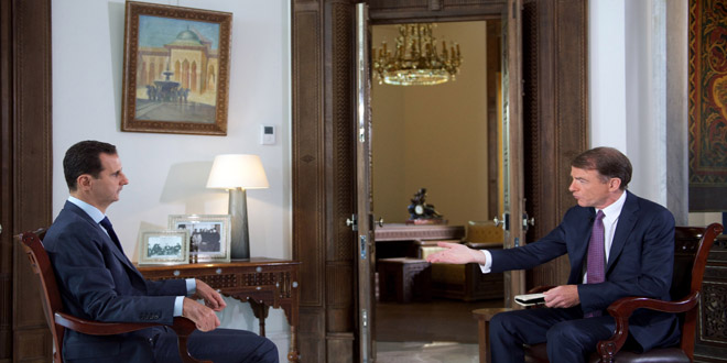 President-al-Assad8