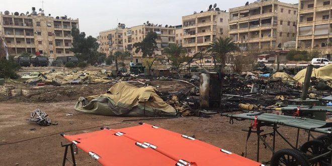 Islamiste-bombardement-russes-alep-hopital2