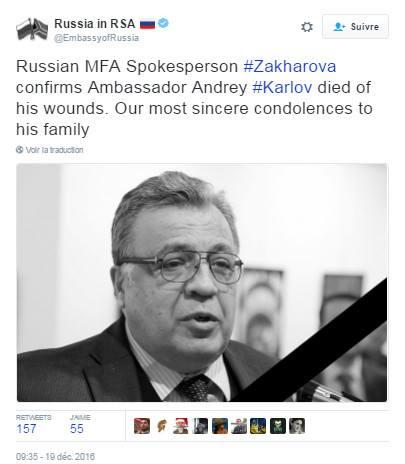 consul-russe-assassine