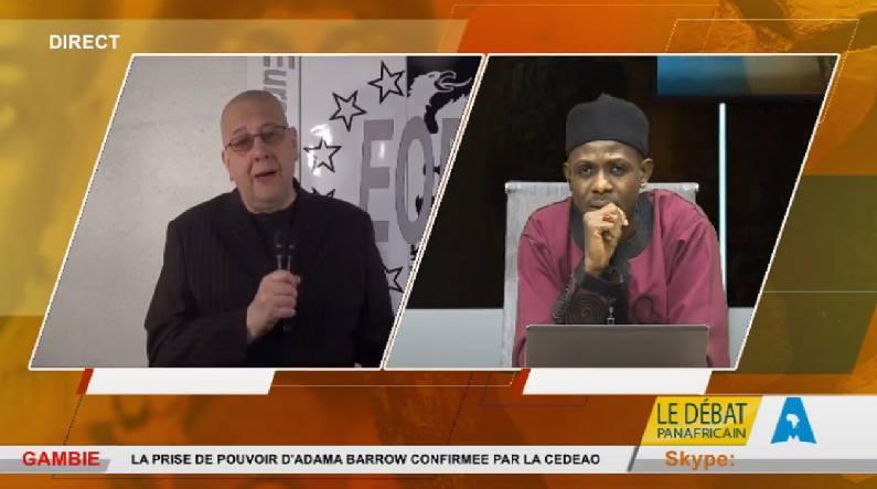 luc michel afrique media 03