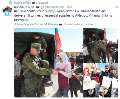 syria-committees-ru1
