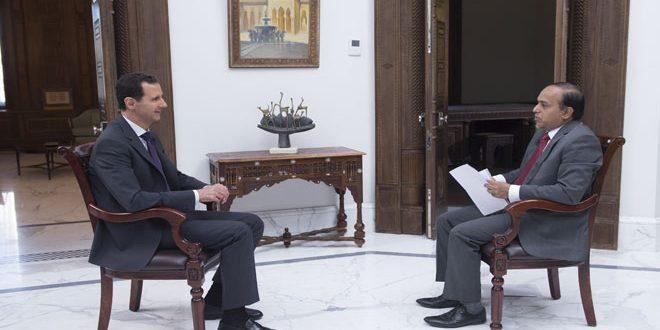 président-al-Assad-1