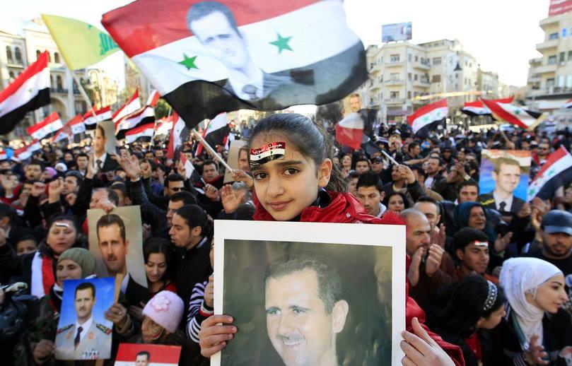 syria committees axe de la resistance 2