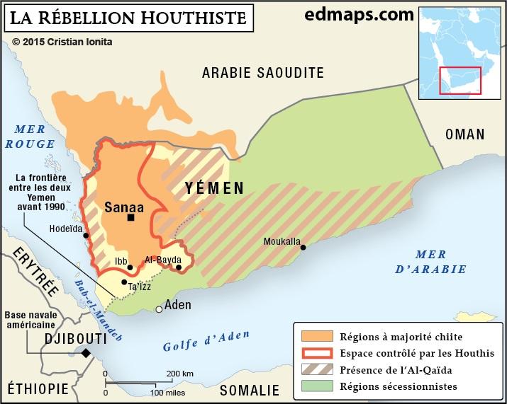 LM.GEOPOL - Rivalité arabes perses (2017 12 04) FR 3