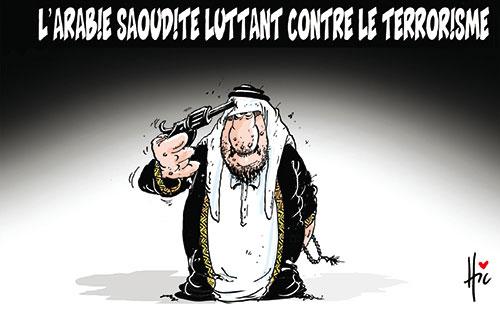 arabie-saoudite-lutte-terrorisme