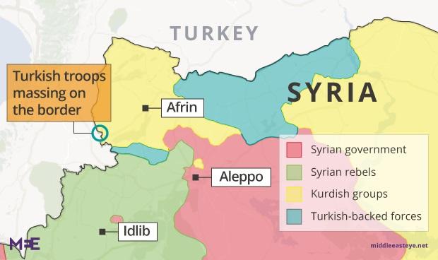 LM.GEOPOL - Ankara à afrin (2018 01 22) FR 2
