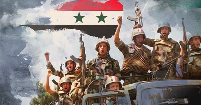 LM.GEOPOL - Voici déjà la seconde guerre de syrie II idlib (2018 01 12) FR (1)