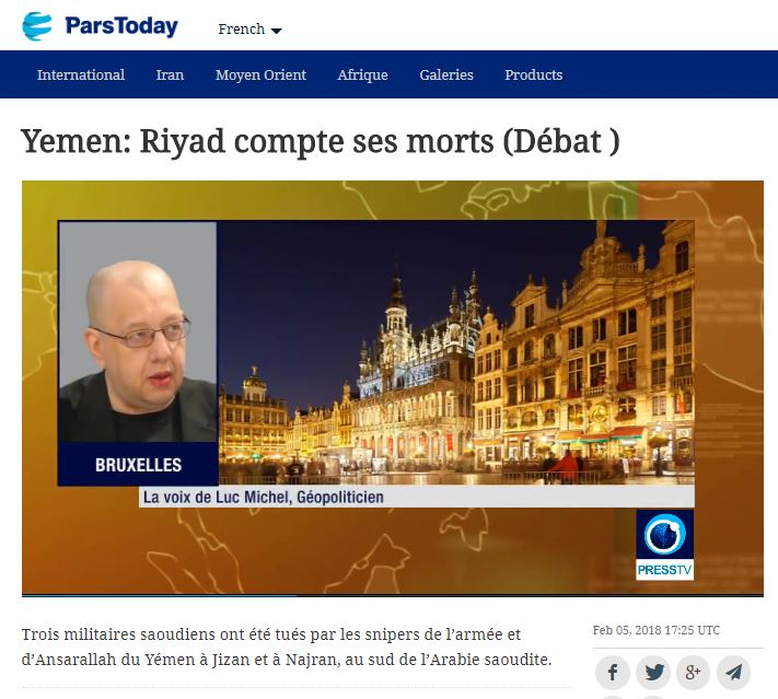 LM.RP - PCN-SPO fars débat lm yemen (2018 02 05) FR