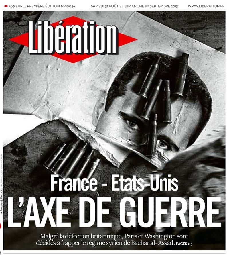 LM.GEOPOL - France soumise (2018 03  09) FR (1)