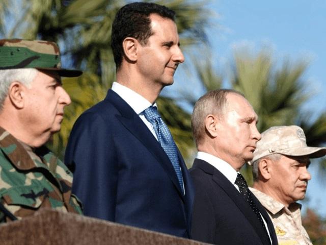 LM.GEOPOL - Intervention russe en   Syrie (2018 04 11) FR (1)