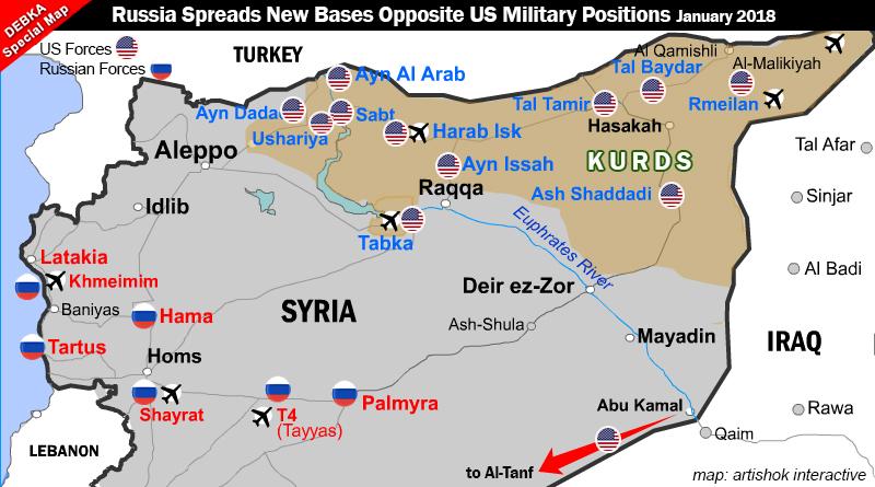 LM.GEOPOL - Intervention russe en   Syrie (2018 04 11) FR (2)
