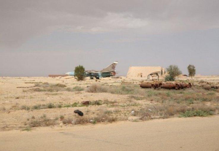 SYRIE 08