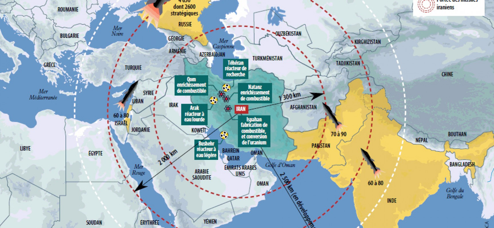 LM.GEOPOL - Parti de la guerre I   iran (2018 05 24) FR (3)