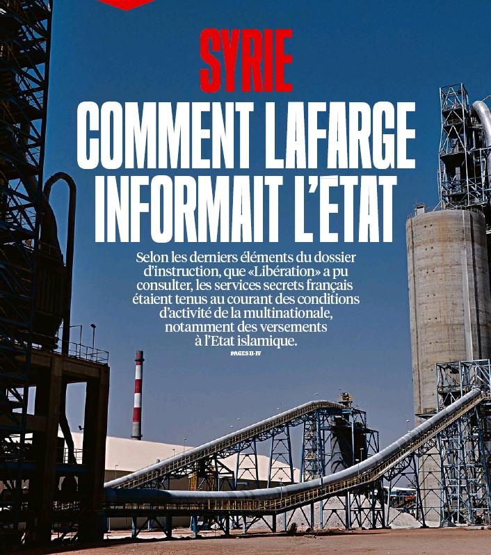 LM.CONFI - Lafarge inculpé (2018 06 28) FR (1)