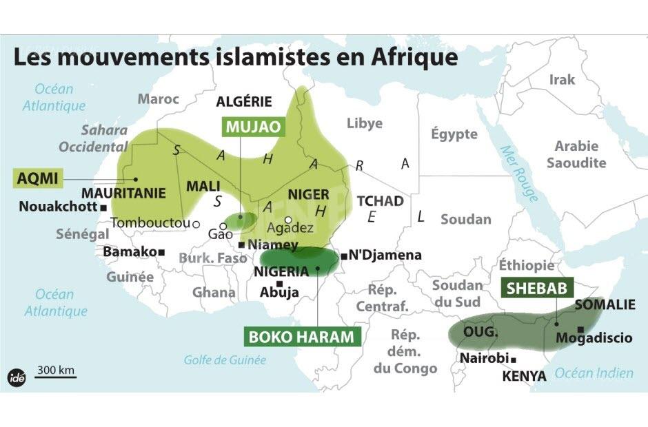 LM.GEOPOL - Mozambique al-shabab   (2018 05 31) FR (2)