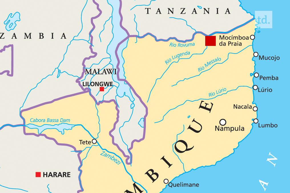 LM.GEOPOL - Mozambique al-shabab   (2018 05 31) FR (3)
