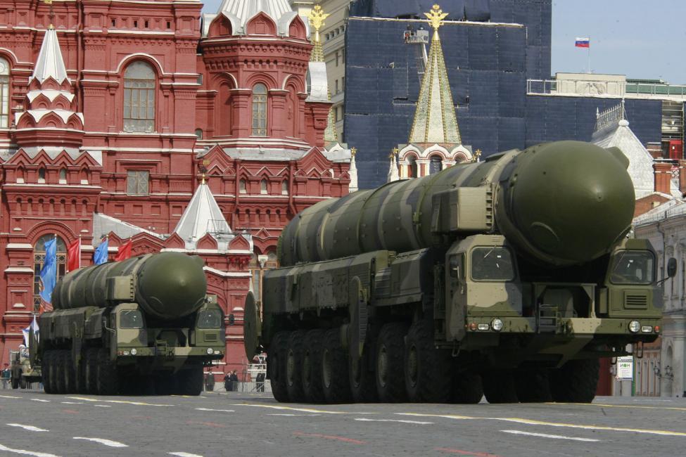 LM.GEOPOL - Armée russe du futur II (2018 09 03) FR (1)