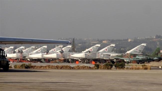 SYRIA - Avion russe abattu I   auvergne (2018 09 18) FR (4)