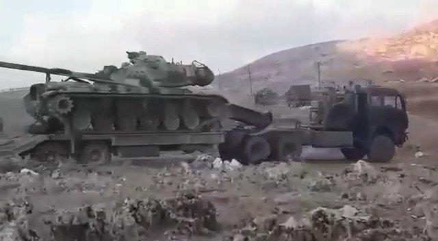 SYRIA-COM 002