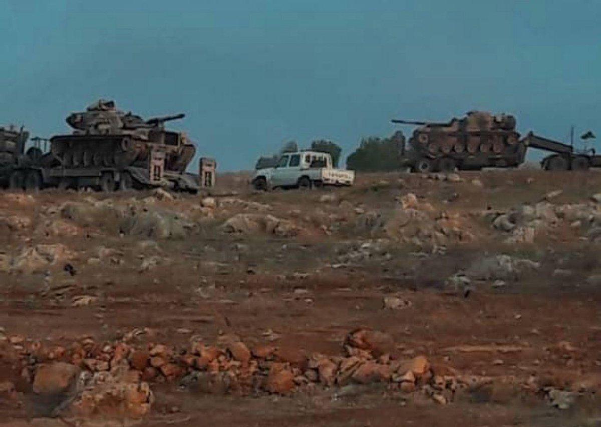SYRIA-COM 003