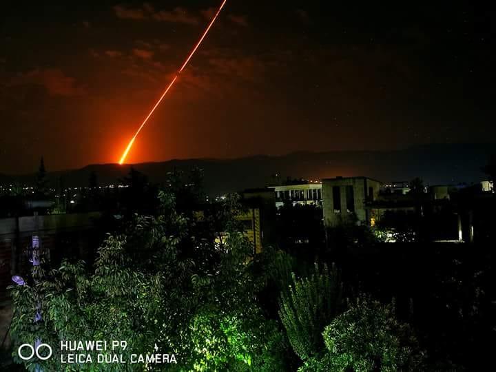 SYRIA RP - 011 (2)
